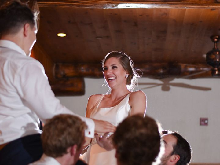 Tmx Capture4765wtyh 51 596024 Lake Placid, NY wedding dj