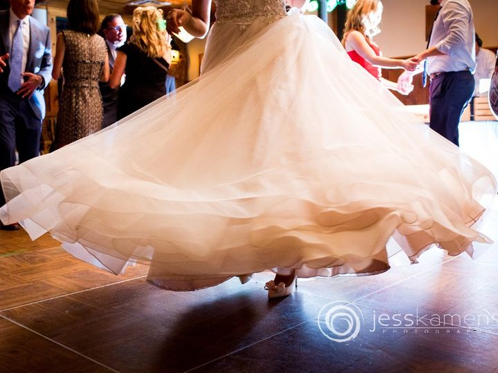 Tmx Capture 51 596024 Lake Placid, NY wedding dj