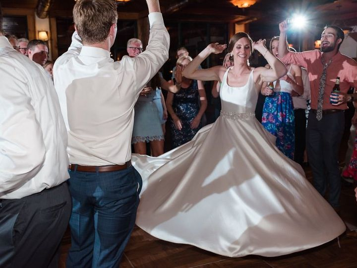 Tmx Capturedfhdghsfdgh 51 596024 Lake Placid, NY wedding dj