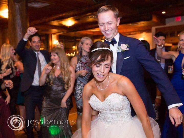 Tmx Capturefgh 51 596024 Lake Placid, NY wedding dj