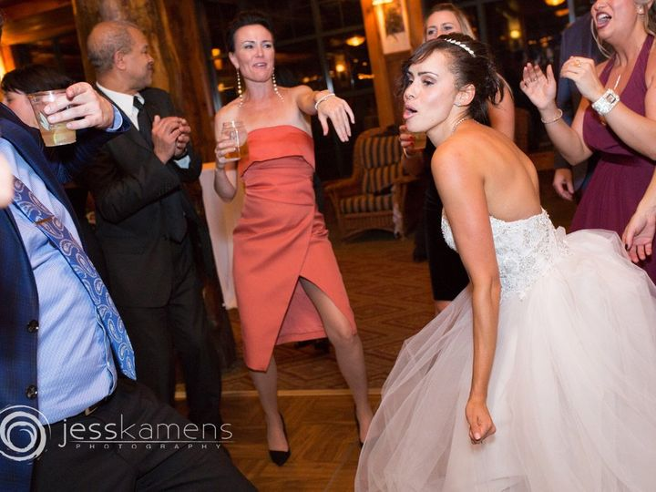 Tmx Capturegf 51 596024 Lake Placid, NY wedding dj