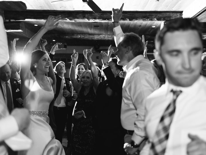 Tmx Capturekdjjj 51 596024 Lake Placid, NY wedding dj