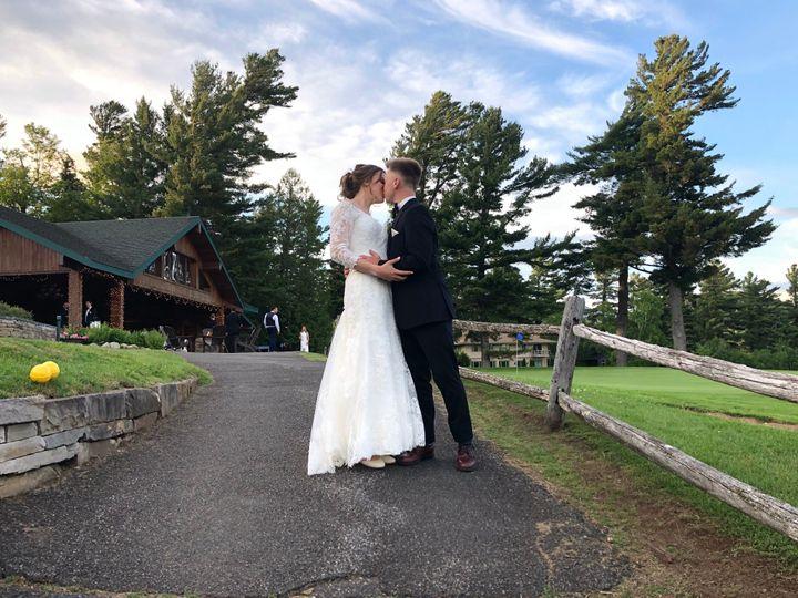 Tmx Fullsizeoutput 1b51 51 596024 1562630268 Lake Placid, NY wedding dj