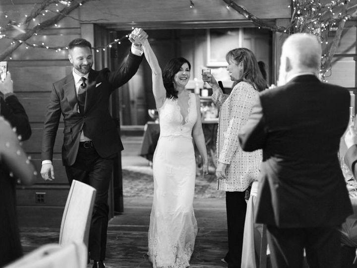 Tmx Img 3566 51 596024 1562630264 Lake Placid, NY wedding dj