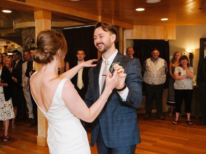 Tmx Img 3762 51 596024 1562630264 Lake Placid, NY wedding dj