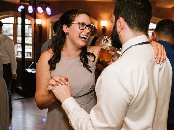 Tmx Img 3763 51 596024 1562630264 Lake Placid, NY wedding dj