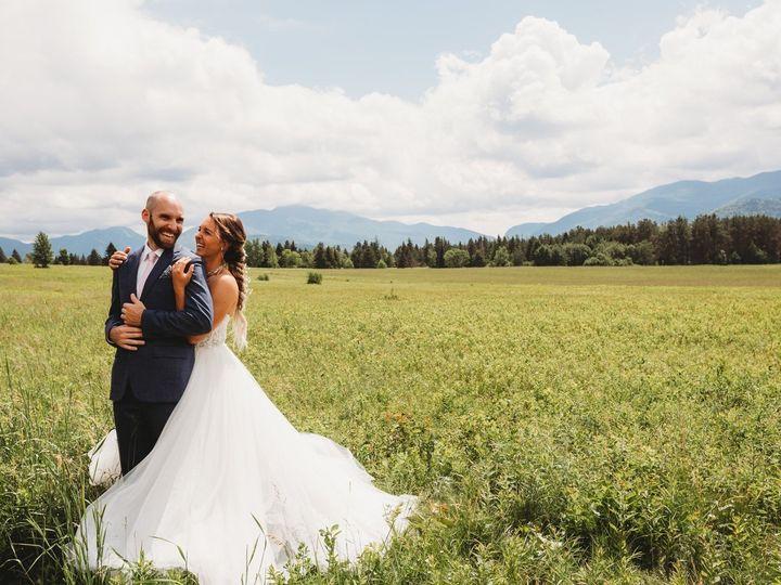 Tmx Img 3870 51 596024 1562630275 Lake Placid, NY wedding dj