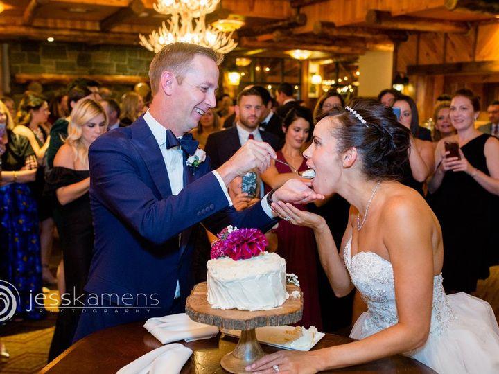 Tmx Pic 51 596024 Lake Placid, NY wedding dj