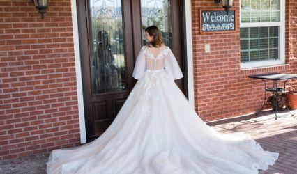 MID Bridal