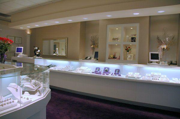 Tmx 1299197027680 Photo5 Okemos wedding jewelry