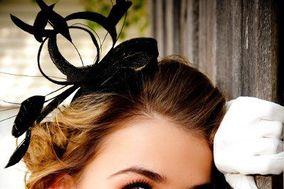 Marwa Eshmawy Makeup + Hair