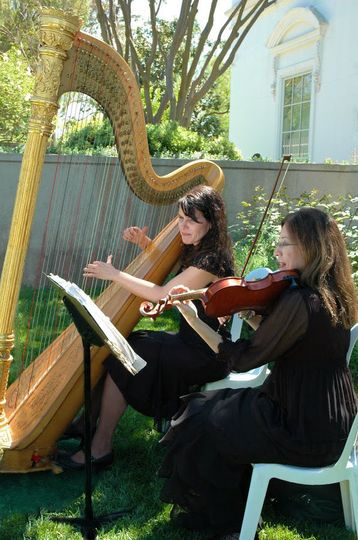 81f43b054e000271 1528550900 b0012f038157bf6f 1528550895751 1 Harp and violin