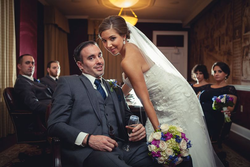weddings engagements petruzzo photography61