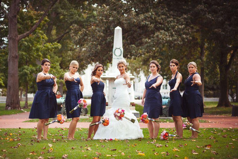 weddings engagements petruzzo photography54