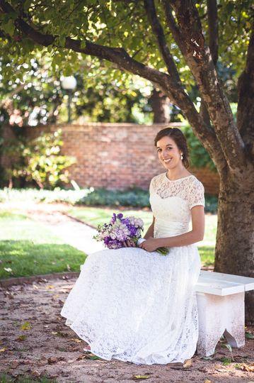 weddings engagements petruzzo photography41