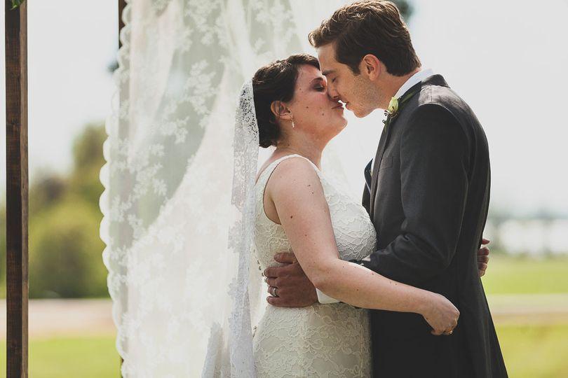 weddings engagements petruzzo photography06