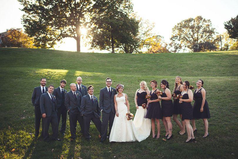 weddings engagements petruzzo photography72