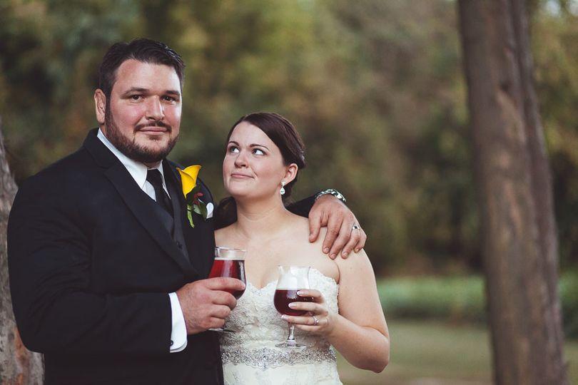 weddings engagements petruzzo photography56