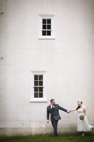 weddings engagements petruzzo photography49