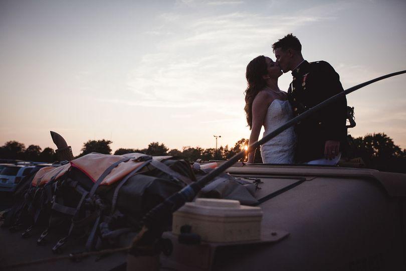 weddings engagements petruzzo photography38
