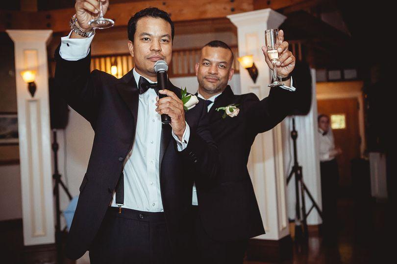 weddings engagements petruzzo photography33