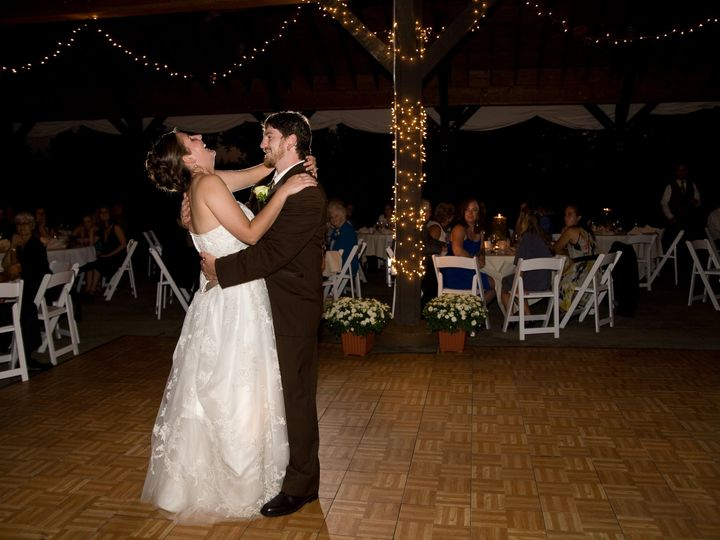 Tmx Night Dance 51 158024 Butler, PA wedding venue