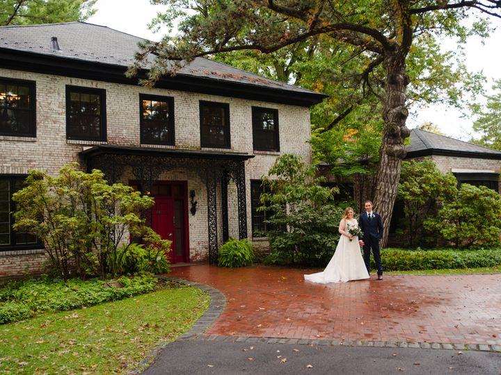Tmx Rainy Fall Day 51 158024 Butler, PA wedding venue