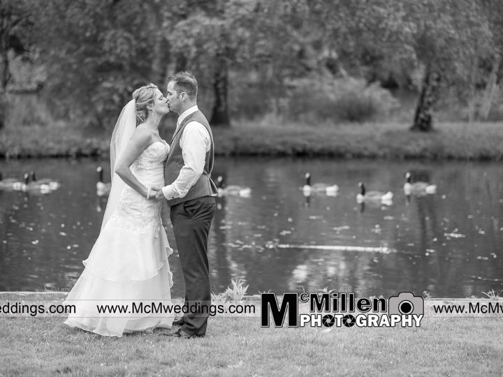 Tmx Succop Pic2 51 158024 1565894540 Butler, PA wedding venue