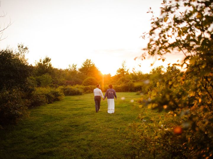 Tmx Sunset Walk 51 158024 Butler, PA wedding venue