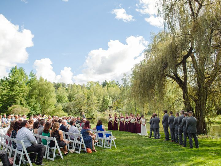 Tmx Willow Wedding 51 158024 V1 Butler, PA wedding venue