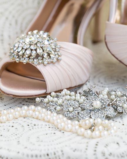 capra wedding20150814img9871