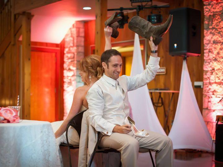 Tmx 1426281823423 080914travisbeauvaughn4 Olathe wedding dj