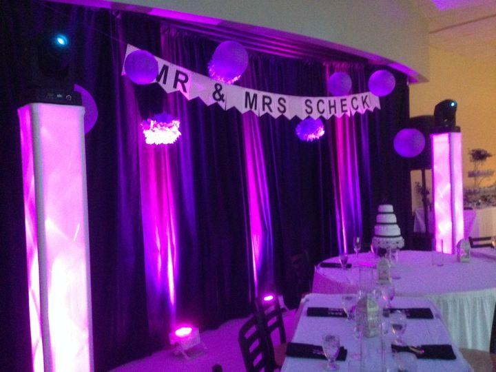 Tmx 1438612576665 042614thompson7 Olathe wedding dj