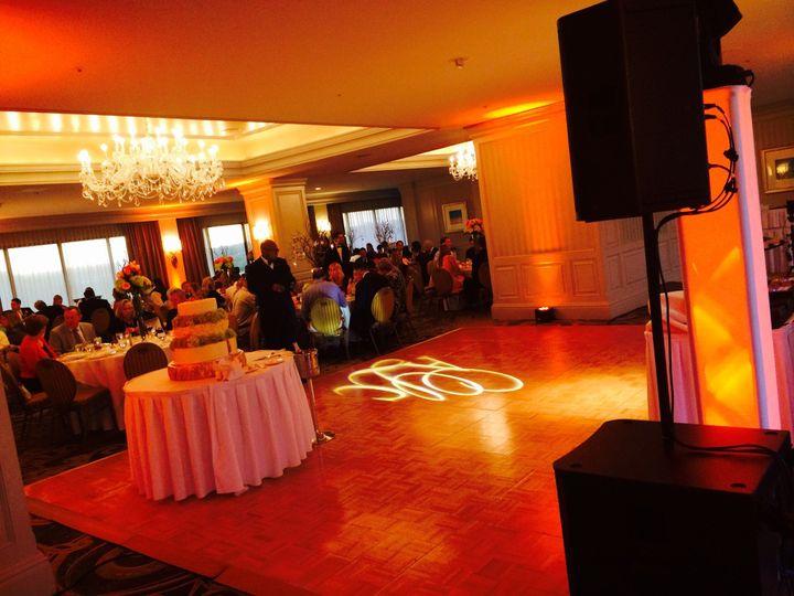 Tmx 1438612610275 051014megee2 Olathe wedding dj