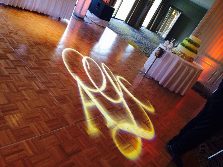 Tmx 1438613170924 051014megee7 Olathe wedding dj