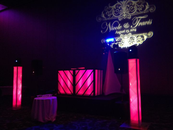 Tmx 1438613181007 082314andal14 Olathe wedding dj
