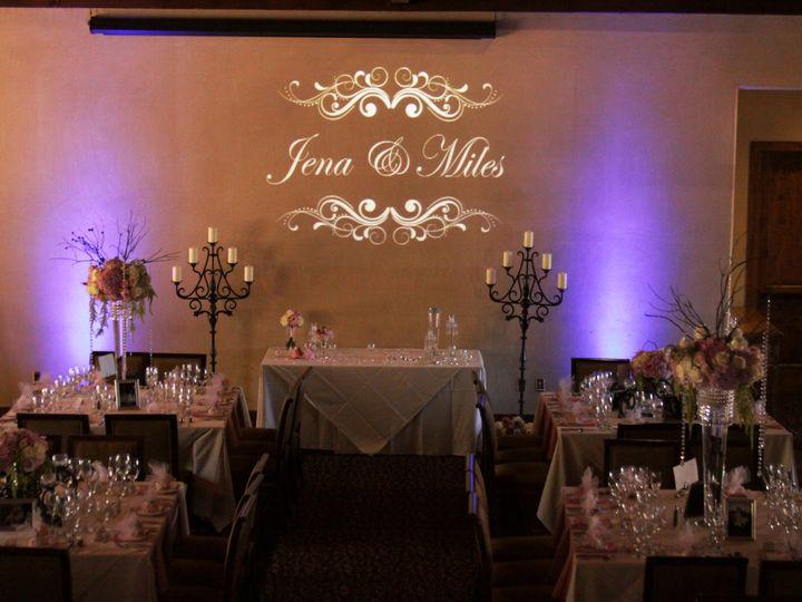 Tmx 1438613349987 Monogram 8 Olathe wedding dj