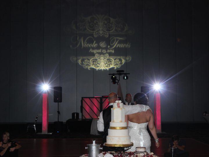 Tmx 1438613586522 082314andal25 Olathe wedding dj