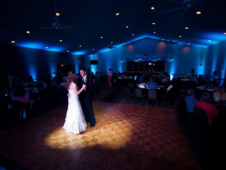 Tmx 1438613673598 Reception 0602 Olathe wedding dj