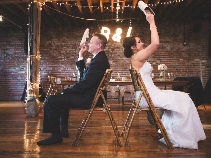 Tmx 1438614355626 Line12 Olathe wedding dj