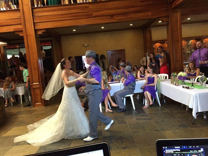 Tmx 1438614418035 062715merrill2 Olathe wedding dj