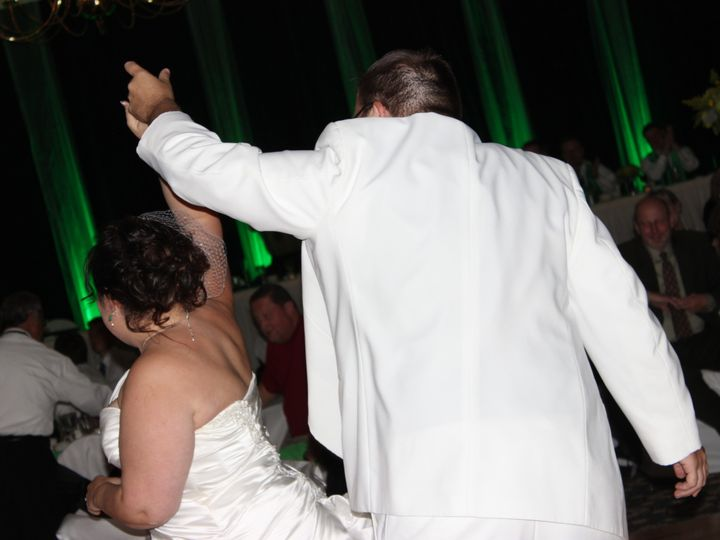 Tmx 1438614590812 110814fales19 Olathe wedding dj