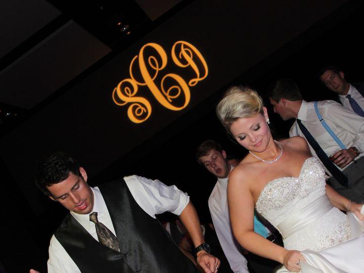 Tmx 1438614652169 100414amos54 Olathe wedding dj