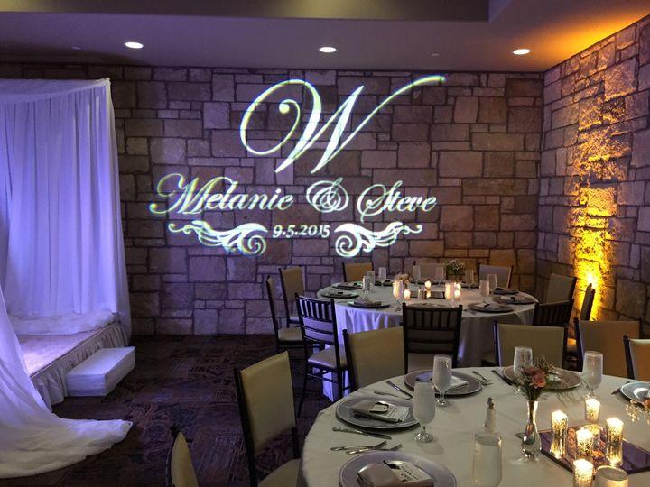 Tmx 1450135135434 090515birdwalker4 Olathe wedding dj
