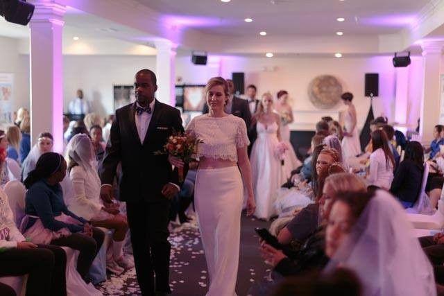 Tmx 1450135298982 5kweddingrun Olathe wedding dj