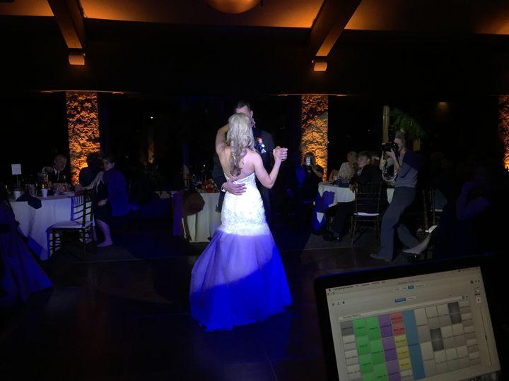 Tmx 1450135434577 101715melvin7 Olathe wedding dj