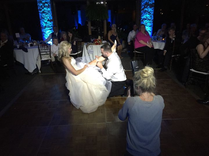 Tmx 1450135542149 101715melvin10 Olathe wedding dj