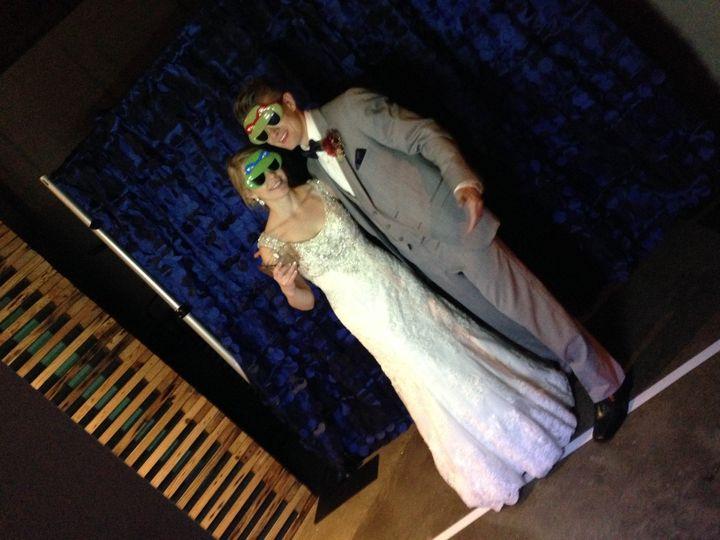 Tmx 1450138265494 112815feaster8 Olathe wedding dj