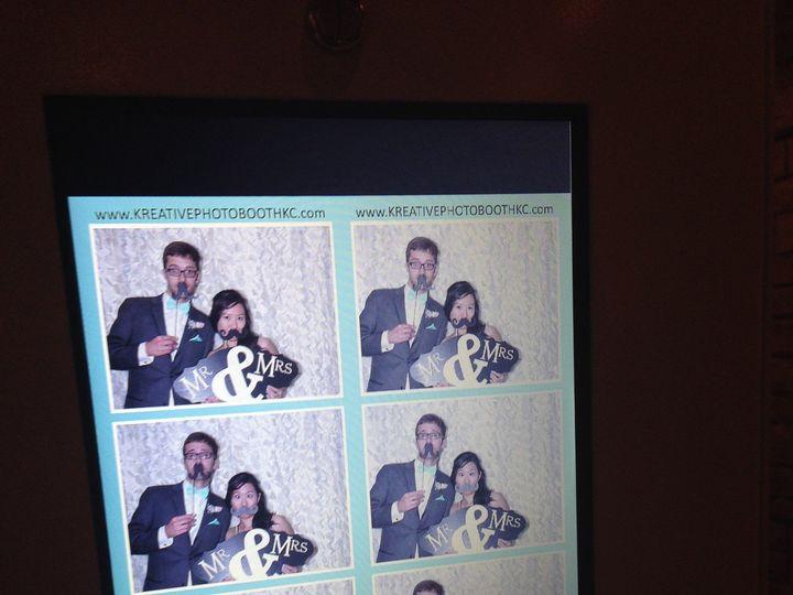 Tmx 1450138377926 091215reynolds13 Olathe wedding dj
