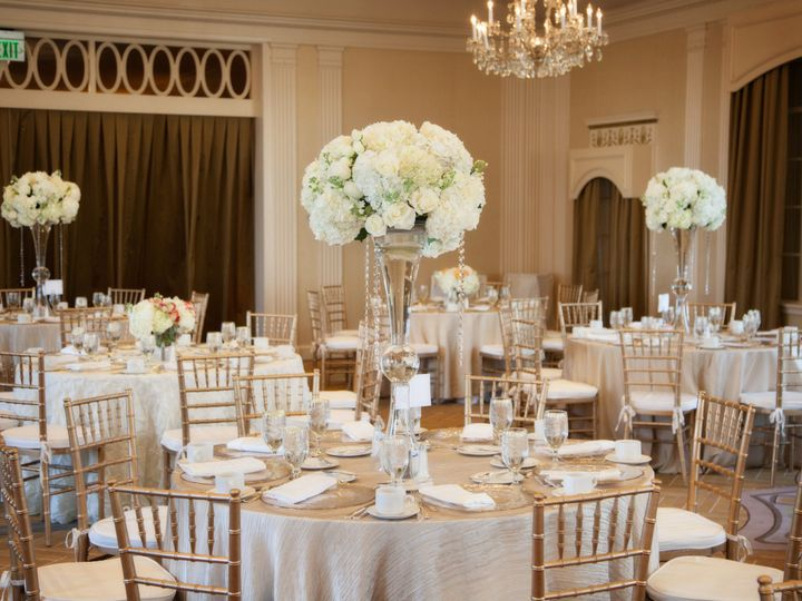 Tmx 1430760856326 014 Boston, MA wedding venue